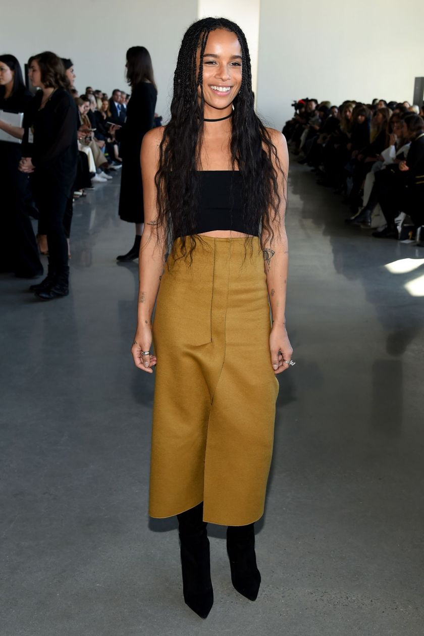 zoc3ab-kravitz-calvin-klein-show-new-york-fashion-week-2-18-2016-1